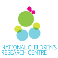 National Childrens Research Centre