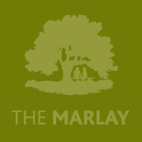 The Marlay